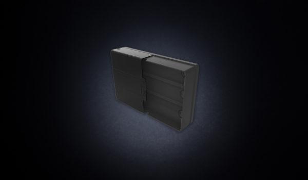 Unilite HDL6R Battery Pack
