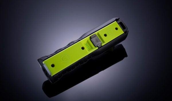 USB-C Rechargeable Inspection Light