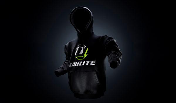 Unilite Hoodie