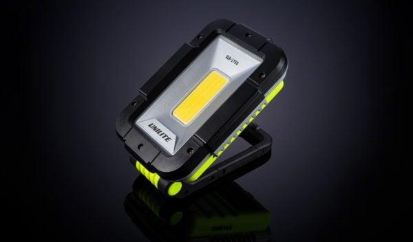 SLR-1750R adjustable site light