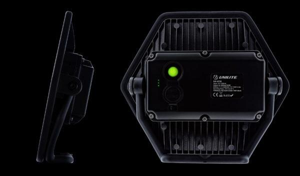 SLR-4750 Ultra Bright Site Light