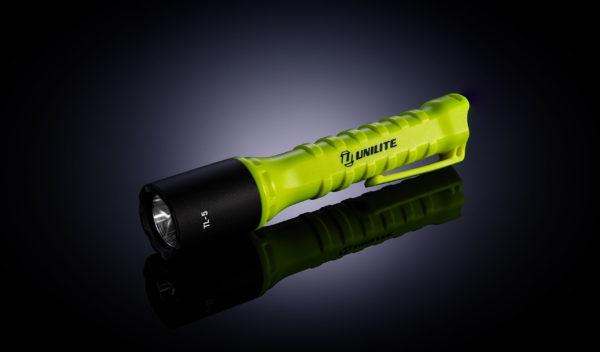 TL-5 Flashlight