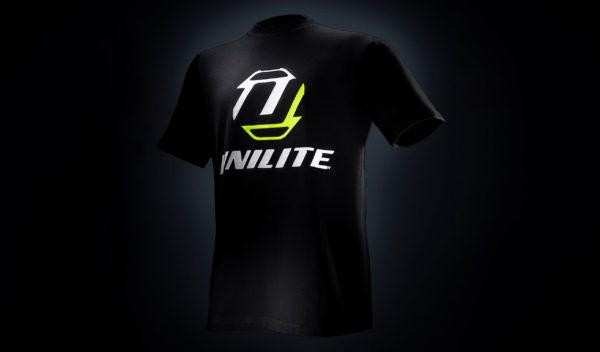 Unilite T-shirt