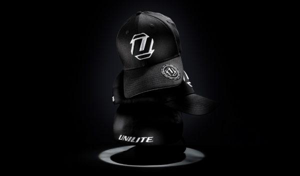 Unilite Cap