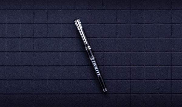 Unilite Pen