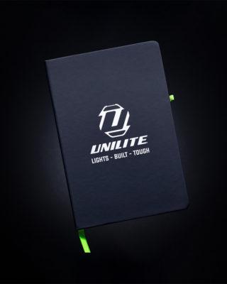 Unilite Notebook