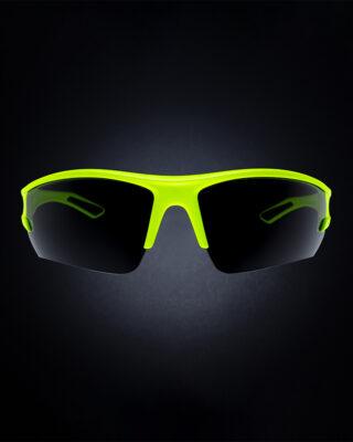 SG-YDS Safety Glasses