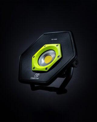 SLR-4400 Rechargeable Site Light