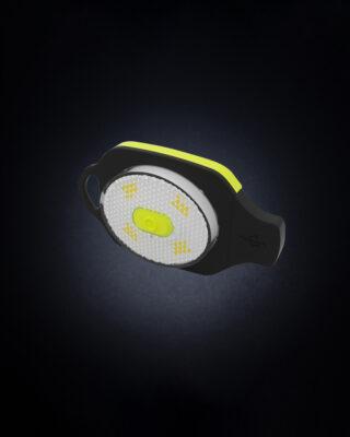 Spare Light for UR4.5 & Beanie