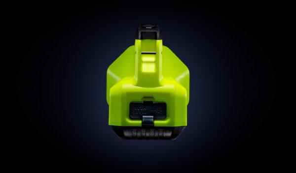 LED Lantern with USB Charging