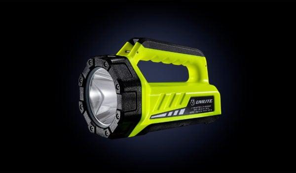 Ultra Bright LED Lantern