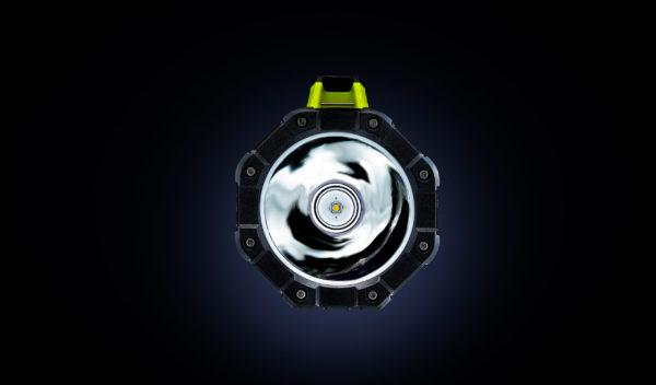 L-1800 LED Lantern