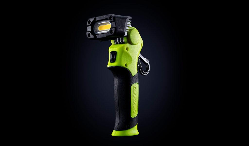 RA-700R 700 Lumen Inspection Light