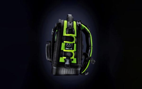 Tool Bag for Plumbers