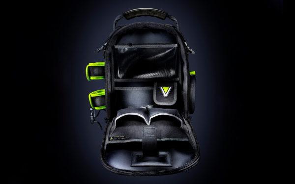 UR4.5 Tool Bag