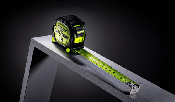 MT5M2 Tape Measure