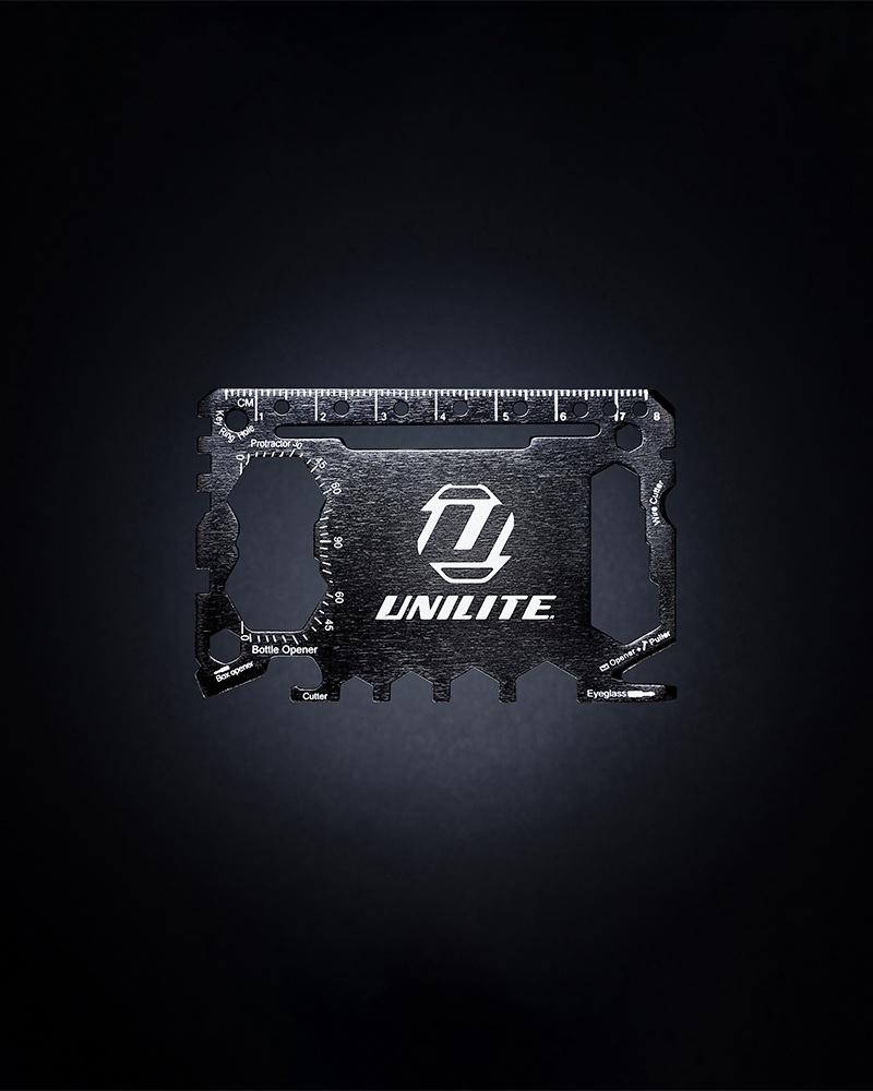 Unilite multi tool