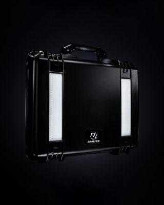 Unilite Hard Case UC4814