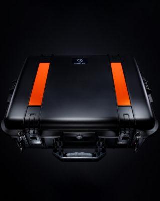 UC5520 Large Hard Case